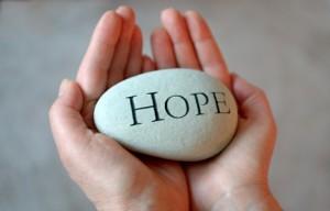 hope stone 2