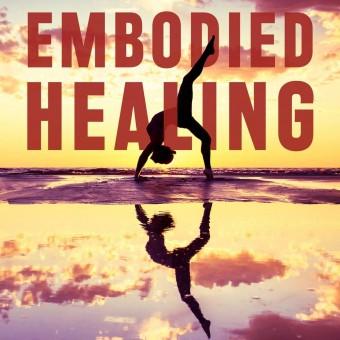 EmbodiedHealing