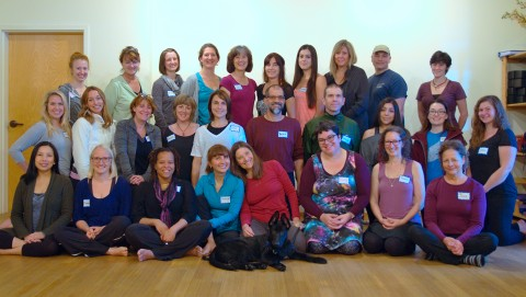 wly-teacher-training-2016-17-group-photo