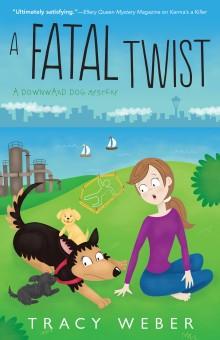 fatal-twist-final