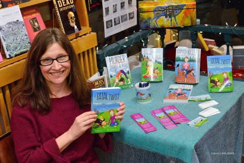 TracyWeber_BookShop (3)