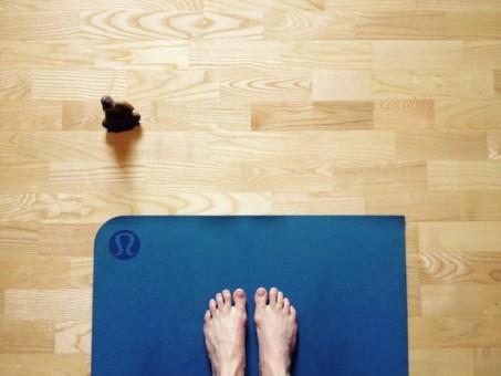 p_Yoga